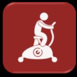 bikeicon