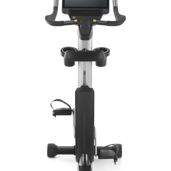 UBe2-Upright Bike Back