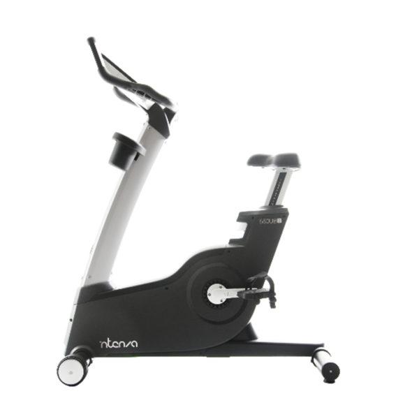 UBi-Upright i console Bikeside