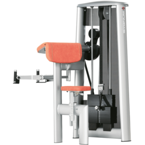 Biceps Curl Machine_600_600