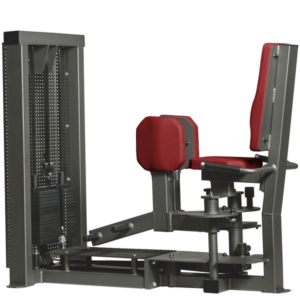 CORE80 Adduction Machine_600_600