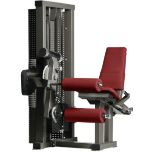 CORE80 Seated leg curl_600_600