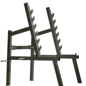 CORE80 Squat rack_600_600