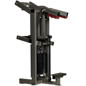 CORE80 Standing Calf Machine_600_600