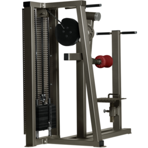 CORE80 Total Hip Machine_600_600