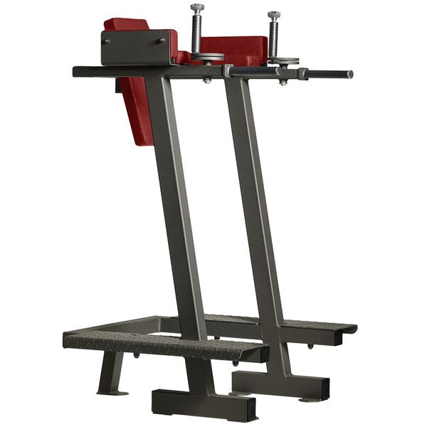 CORE80 Abdominal Flexor – FitnessMachine