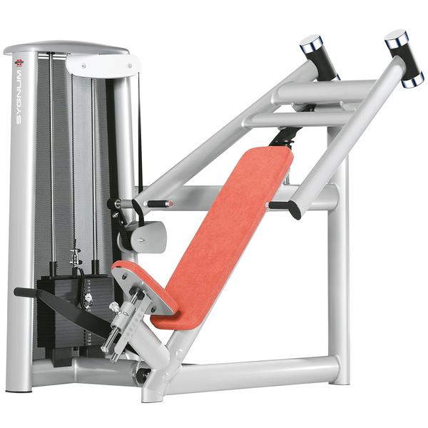 Strange Incline Bench Press Machine Fitnessmachine Gmtry Best Dining Table And Chair Ideas Images Gmtryco